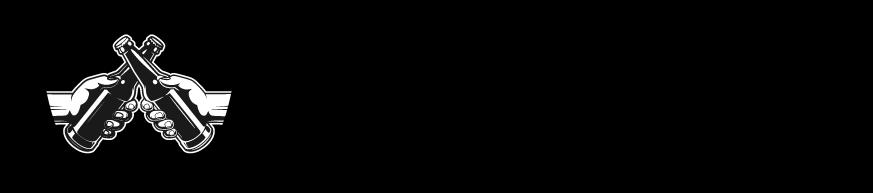 Apresskibar Bumpers